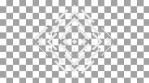 DIAMOND_CENTER_3_ALPHA