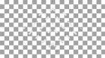 DIAMOND_CENTER_4_ALPHA