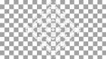 DIAMOND_CENTER_5_ALPHA