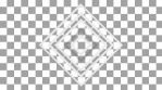 DIAMOND_CENTER_6_ALPHA