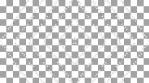 DIAMOND_CENTER_8_ALPHA