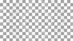 DIAMOND_CENTER_9_ALPHA