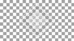 DIAMOND_CENTER_ALPHA