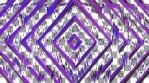 DIAMOND_FULL_GLITCH_ALPHA