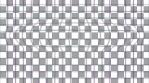 GRIDS_02_BULGE PAN UPLIFT_ALPHA
