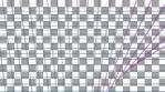 GRIDS_02_ROTATING_VERT_ALPHA