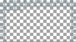 GRIDS_02_STROKE ON_DOWNLIFT_ALPHA