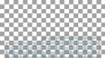 GRIDS_02_STROKE ON_UPLIFT_ALPHA