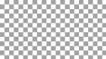 LINES_ACROSS_BULGE_MULTIPLE_H_ALPHA