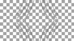 LINES_BEND_FROM_CENTER_ALPHA