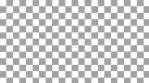 LINES_BOX_INSIDE_H_ALPHA