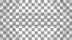 LINES_HALF_TRIANGLE_ALPHA