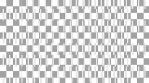 LINES_ILLUS_UPLIFT_ALPHA