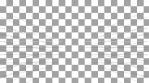 LINES_INWARDS_SIMPLE_ALPHA