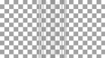 LINES_JOINING_INWARDS_ALPHA