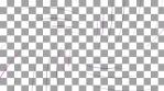 LINES_OUTWARDS_ALPHA