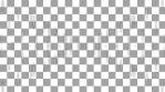 LINES_QUICK_PATTERN_ALPHA