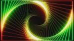 LINES_RECTANGLE_ECHO_ALPHA