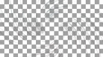 LINES_ROTATE_INWARDS_ALPHA