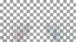 LINES_SIDES_V_ALPHA