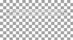 LINES_STROKE_DOWNLIFT_STRIPS 2_ALPHA