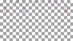 LINES_TRON_DOWNLIFT_ALPHA