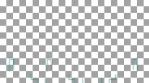 LINES_TRON_UPLIFT_ALPHA