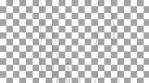 BW_SWIGGLE LINES_V_ALPHA