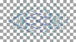 NEON_LINES_GLOW_FULL_ALPHA