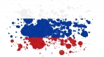4k-abstract-russia-flag-paint-brush-stroke-splatter-stains-mask-reveal-animation