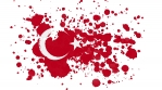 4k-abstract-turkey-flag-paint-brush-splatter-stains-mask-reveal-animation