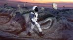 Spaceman_4k_v01