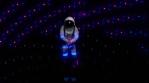 Spaceman_4k_v06