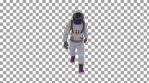Spaceman_4k_v07alp