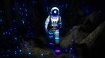 Spaceman_4k_v09