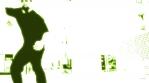 GUY DANCE PSYCHODELLIC COLORFUL