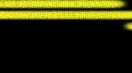 horizontal bars vertor blur