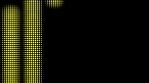 vertical dots bars cascade