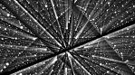 105107_STELLAR SPACE [INTRVL AV]
