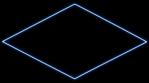 Neon Vj Loop. Lights Neon Line.