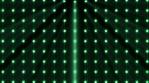 vertical dots lines lightwall 4k colorful flashlights 02 Volumetric Lights