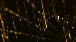 Grid_Light_Streaks_01