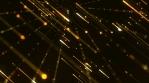 Grid_Light_Streaks_05