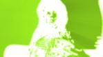 disco ball girl 02
