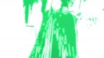 girl dancing 09