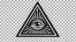 All see eye alpha