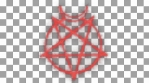 ELEMENT 9_PENTAGRAM