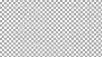 Paisley 4K Pattern 04