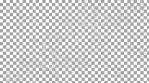 Paisley 4K Pattern 05