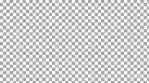 Paisley 4K Pattern 02